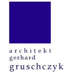 logo-architekt-gruschczyk
