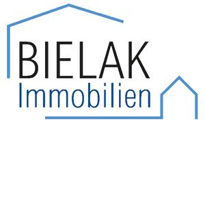Logo Bielak Immobilienmakler Castrop-Rauxel
