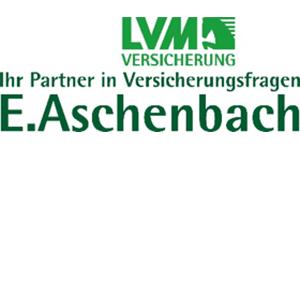 Logo LVM Aschenbach Castrop-Rauxel