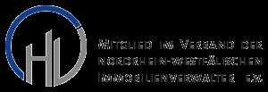 logo-vnwi-mitglied