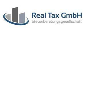 logo_real_tax
